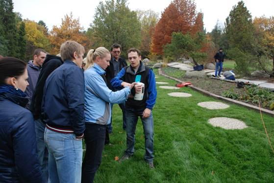 Popis: Q:\FOTO\Akce\12-10-23 - TC PRZE Arboretum\121023-120918_DSC_0177_exp_LQ.JPG