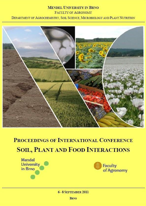 Conference Invitation for great invitation sample
